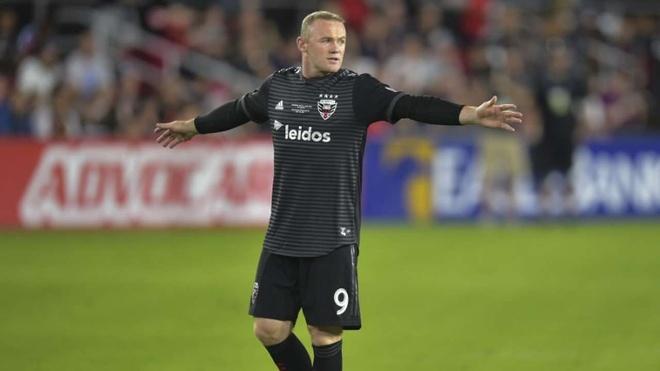 Wayne Rooney dang 'hoi xuan' manh me tren dat My anh 1