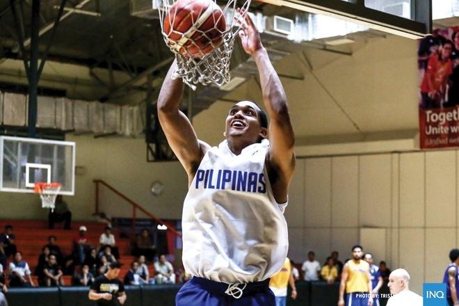 Jordan Clarkson - sao NBA san sang bung no o ASIAD 18 hinh anh