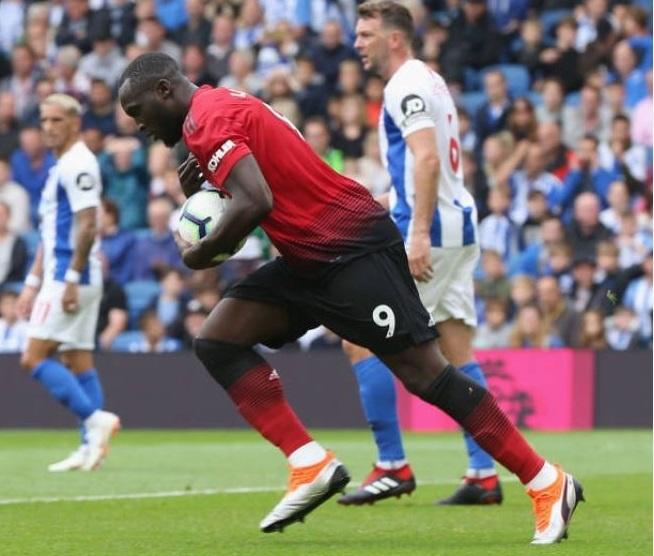 Cham diem Brighton 3-2 MU: Lukaku, Pogba bat luc hinh anh 11