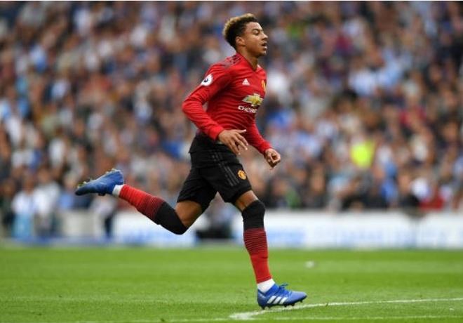 Cham diem Brighton 3-2 MU: Lukaku, Pogba bat luc hinh anh 13