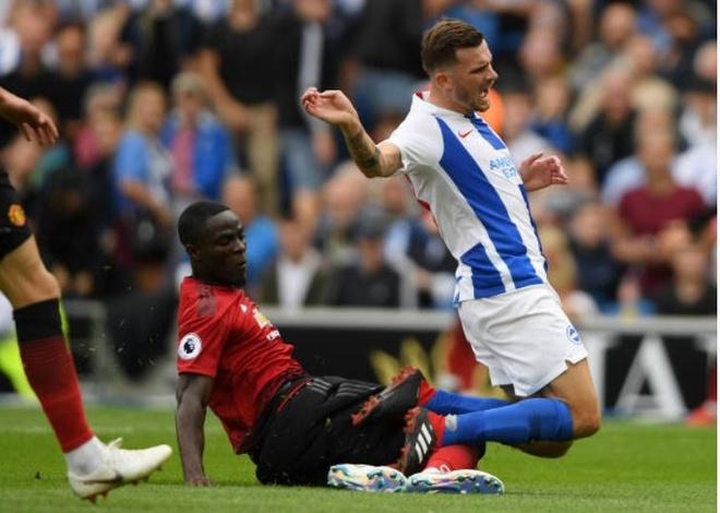 Cham diem Brighton 3-2 MU: Lukaku, Pogba bat luc hinh anh 3