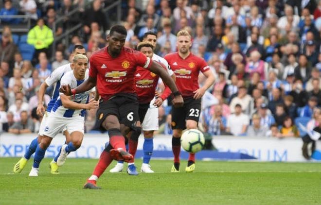 Cham diem Brighton 3-2 MU: Lukaku, Pogba bat luc hinh anh 8