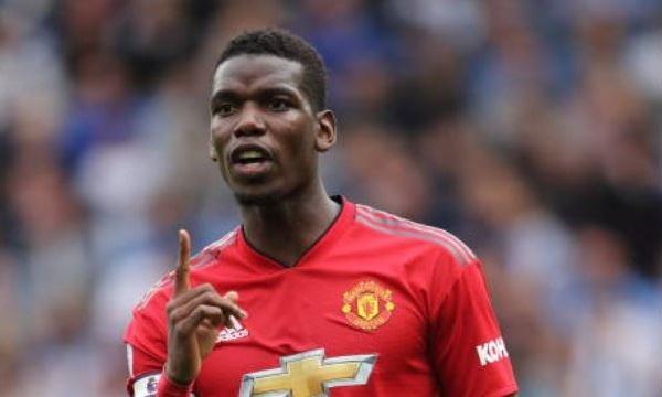 Cham diem Brighton 3-2 MU: Lukaku, Pogba bat luc hinh anh