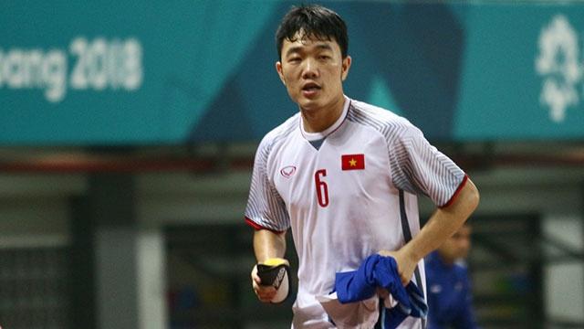 Olympic Viet Nam co loi the gi de danh bai UAE? hinh anh