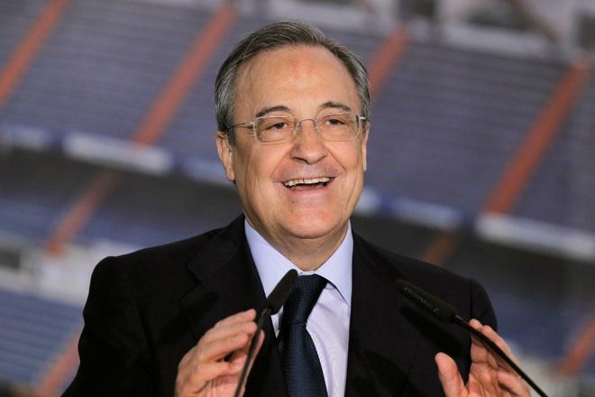 Real Madrid lai vuot mat Barcelona o khoan kiem tien hinh anh