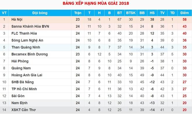 'Nghiem Xuan Tu xung dang du AFF Cup cung DT Viet Nam' hinh anh 3