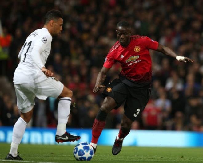 Cham diem MU 0-0 Valencia: Lukaku gay that vong hinh anh 3