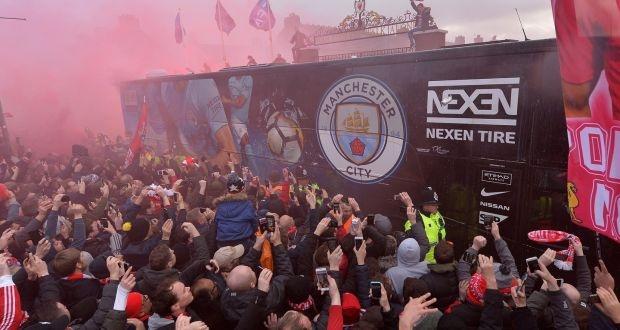 Man City co cach tri hooligan cua Liverpool hinh anh