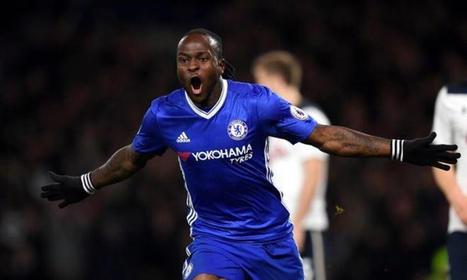 Morata va nhung cau thu nen som roi Chelsea hinh anh 4