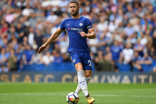 Morata va nhung cau thu nen som roi Chelsea hinh anh 5