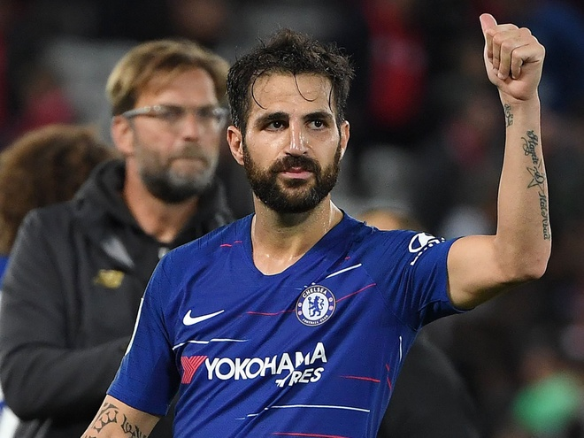 Morata va nhung cau thu nen som roi Chelsea hinh anh 7