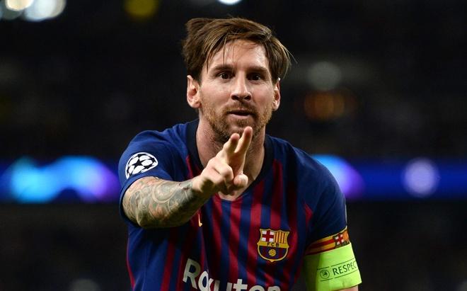 Man City phu nhan chuyen dung tien loi keo Messi hinh anh 2