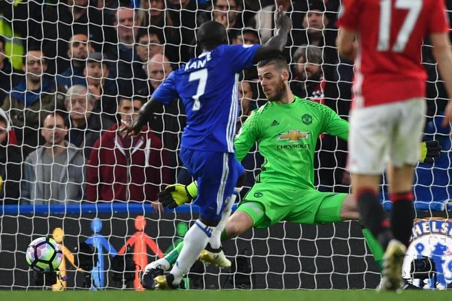 Chelsea thang ap dao MU trong 10 tran gan nhat o Stamford Bridge anh 10