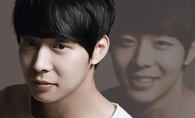 Sau cao buoc hiep dam, Park Yoochun (JYJ) con lai gi? hinh anh