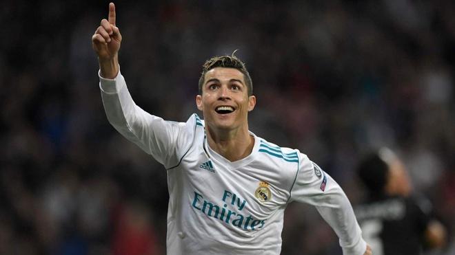 Bo HLV Lopetegui: 'Real khung hoang vi ban Ronaldo' hinh anh