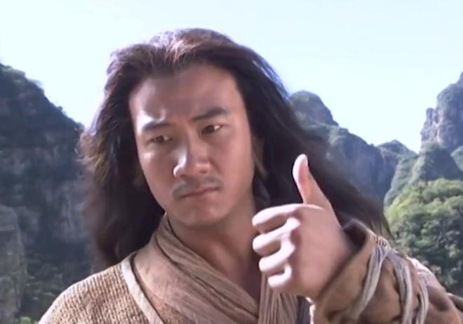 10 dai cao thu trong truyen vo hiep Kim Dung hinh anh