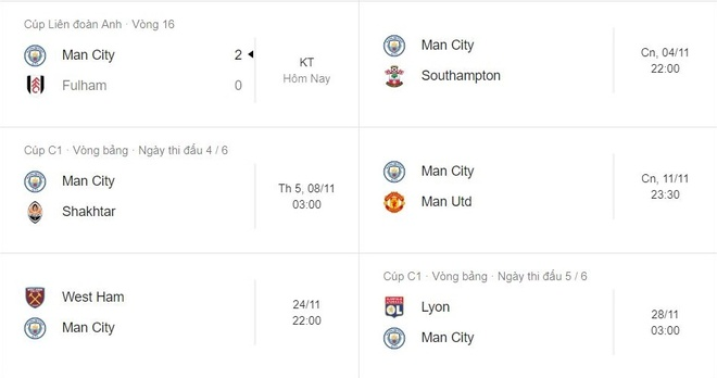 De Bruyne nghi 1 thang, lo tran derby thanh Manchester hinh anh 3