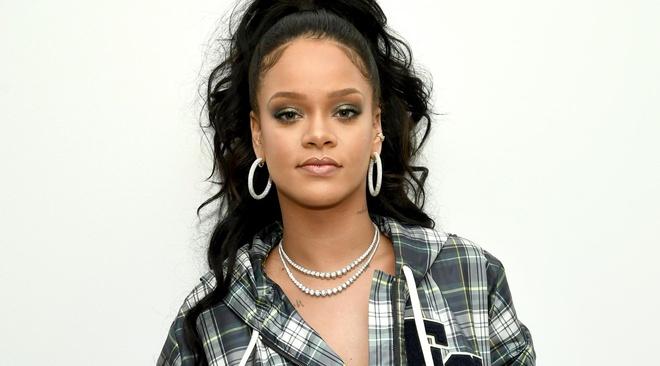 Rihanna, Adele va nhung nghe si cam ong Trump su dung nhac cua minh hinh anh 1