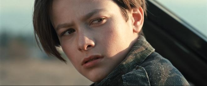 Con trai Will Smith va nhung sao nhi Hollywood som no chong tan hinh anh 1