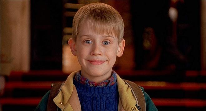 Con trai Will Smith va nhung sao nhi Hollywood som no chong tan hinh anh 10