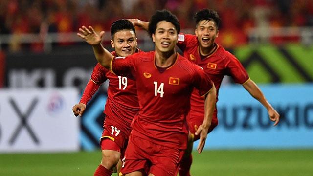 'Muon danh bai Viet Nam, Myanmar can them rat nhieu Aung Thu' hinh anh