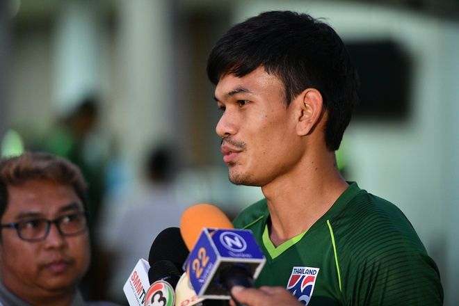 Tien dao Thai Lan muon pha ky luc ghi ban o AFF Cup hinh anh