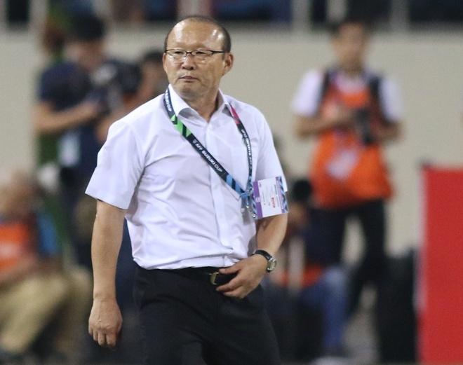Danh thu Hong Son: 'Quang Hai la cau thu hay nhat' hinh anh 2