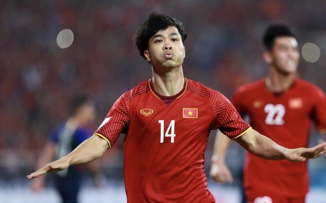 Cong Phuong khong so ap luc cua 80.000 CDV Malaysia hinh anh