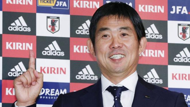 Doan ket buon cho 2 ngoi sao Kagawa va Okazaki o Asian Cup 2019 hinh anh 2