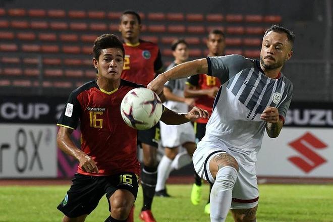 Quang Hai, Chanathip lot top tien ve dang xem nhat Asian Cup 2019 hinh anh 2