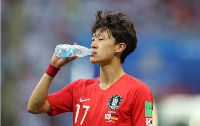 Quang Hai, Chanathip lot top tien ve dang xem nhat Asian Cup 2019 hinh anh 12