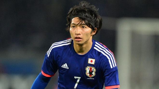 Quang Hai, Chanathip lot top tien ve dang xem nhat Asian Cup 2019 hinh anh 3