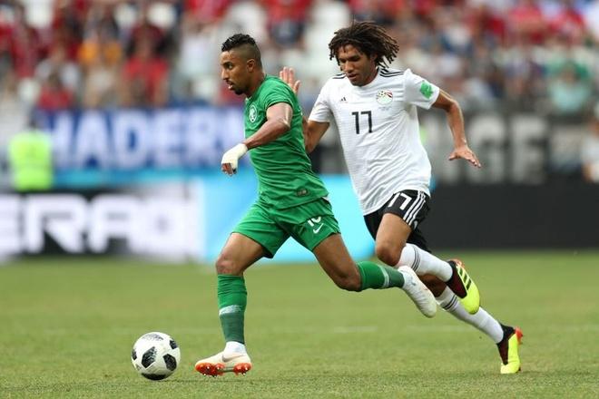 Quang Hai, Chanathip lot top tien ve dang xem nhat Asian Cup 2019 hinh anh 5