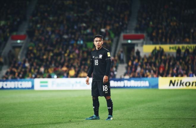 Quang Hai, Chanathip lot top tien ve dang xem nhat Asian Cup 2019 hinh anh 7