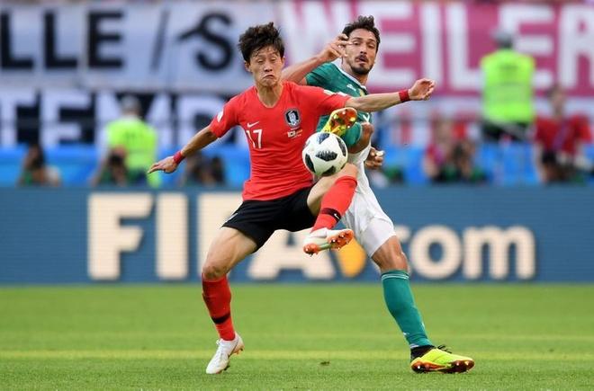 Quang Hai, Chanathip lot top tien ve dang xem nhat Asian Cup 2019 hinh anh 11