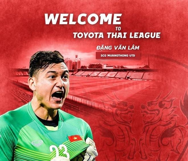 Giai Thai League don cuu cau thu cua Ngoai hang Anh hinh anh 2