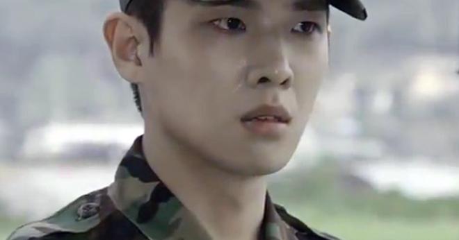 G-Dragon loat sao giai tri Han Quoc se xuat ngu trong nam 2019 hinh anh 5