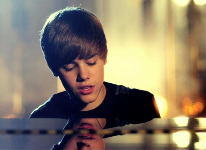 Baby,  Sorry va nhung ban hit de doi trong su nghiep Justin Bieber anh 3