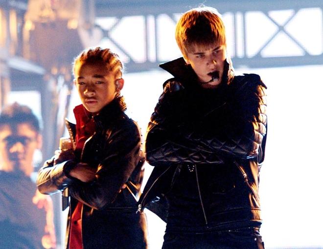 Baby,  Sorry va nhung ban hit de doi trong su nghiep Justin Bieber anh 4