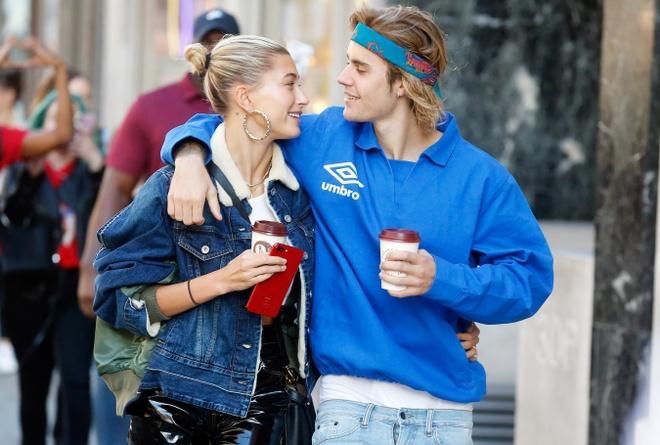 Baby,  Sorry va nhung ban hit de doi trong su nghiep Justin Bieber anh 11