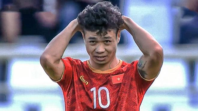 Fox Sports: Neu Cong Phuong ghi ban, tuyen Viet Nam se co co hoi hinh anh