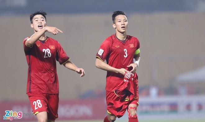 Quang Hai la 'vua chuyen bong' cua tuyen Viet Nam tai Asian Cup hinh anh 5