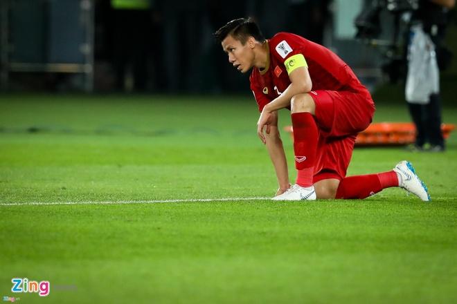 Quang Hai la 'vua chuyen bong' cua tuyen Viet Nam tai Asian Cup hinh anh 6
