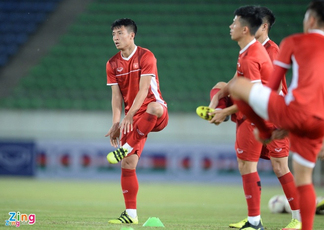 Quang Hai la 'vua chuyen bong' cua tuyen Viet Nam tai vong bang Asian Cup anh 4