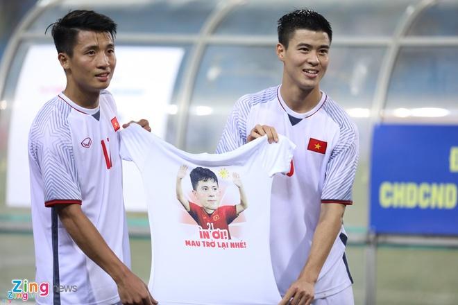 Quang Hai la 'vua chuyen bong' cua tuyen Viet Nam tai vong bang Asian Cup anh 3