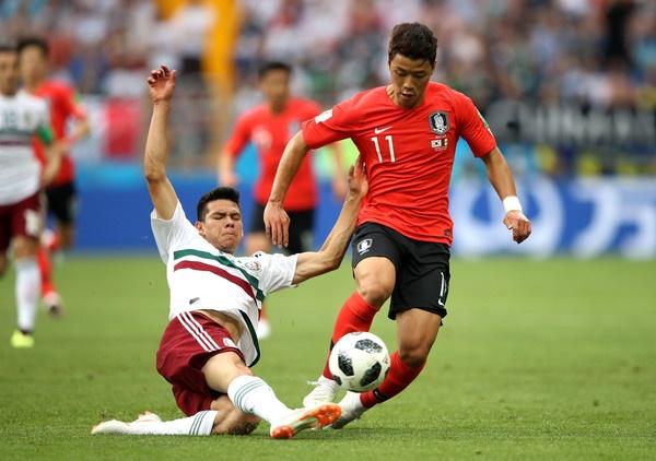 Doan Van Hau lot top nhung cau thu xuat sac sau vong 1/8 Asian Cup hinh anh 7