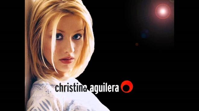 Britney Spears xuong sac, Celine Dion gay tro xuong sau 20 nam hinh anh 11