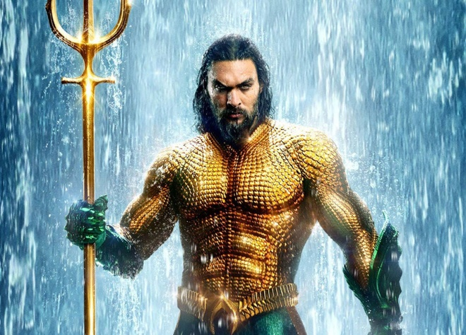 Dao dien 'Avatar' che bom tan ty USD 'Aquaman' hinh anh
