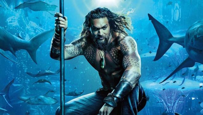 Dao dien 'Avatar' che bom tan ty USD 'Aquaman' hinh anh 2