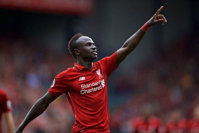 Sao Liverpool bi mat trom trong luc thi dau o Champions League hinh anh 2